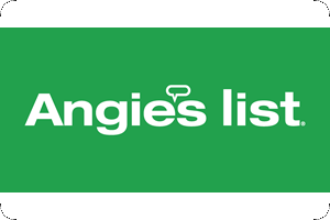 Pro Entry Installs, LLC - Angie's List Reviews
