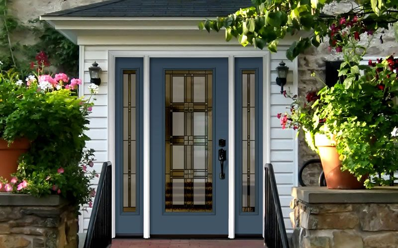 Pro Entry Installs LLC - PROVIA DOOR COLLECTION & Pro Entry Installs LLC | Residental entry door installation company ...